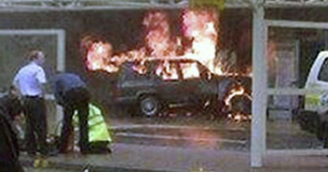 Car-bomb-attack-on-Glasgow-Airport-June-2007