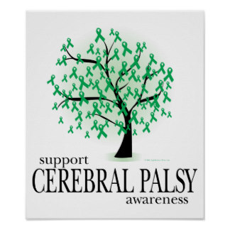 cerebral_palsy_tree_poster-r83ef2f57c688444b84a69cf07f6af871_i0t_8byvr_324