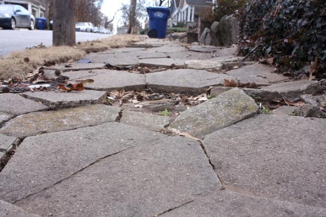 sidewalk-02