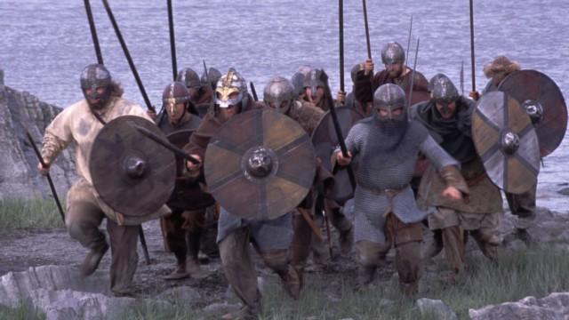 vikings-last-kingdom