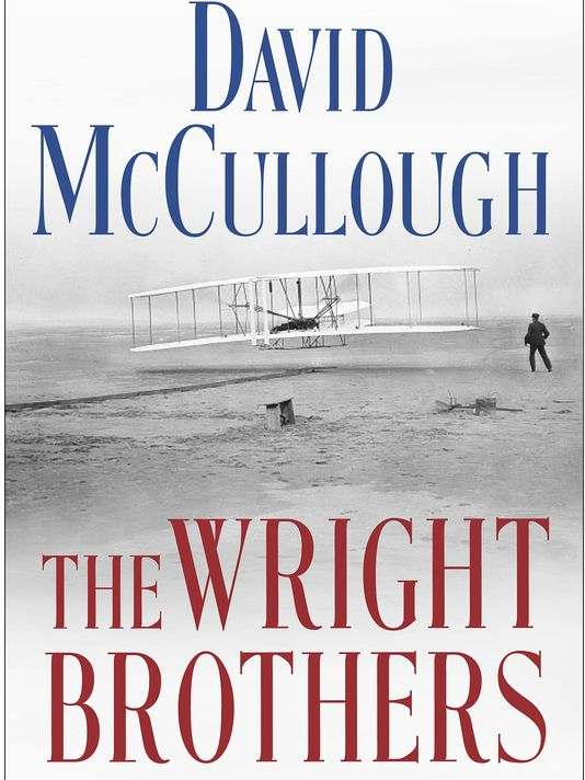 635671339590050712-Wright-Brothers-Jacket-Art
