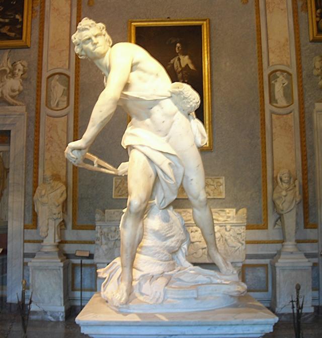 David_Bernini_1623
