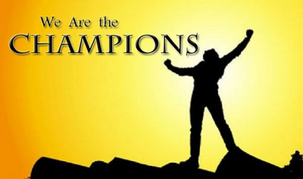 we-are-the-champions-610x360