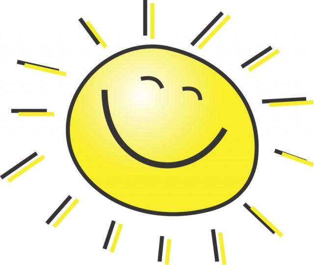 happy-sun-652314