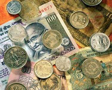 Indian-Economy-11