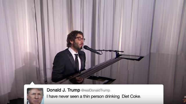 josh-groban-sings-donald-trump-tweets
