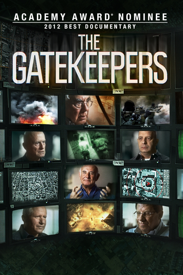 the-gatekeepers-poster-artwork-yuval-diskin-carmi-gillon-yaakov-peri