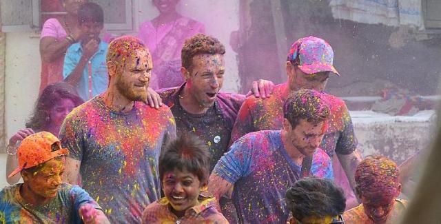 Coldplay-video-1